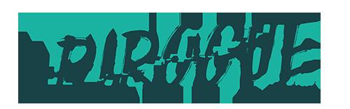 La Pirogue - Agence de communication pour une transition éclairée