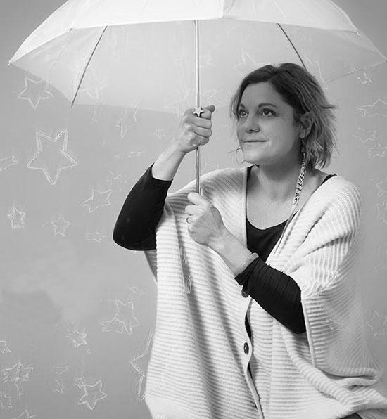 Stéphanie Januskiewicz – La Pirogue Agence de communication pour une transition éclairée